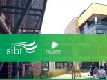 Sydney Institute of Business and Technology