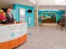 William Blue Hotel Management School