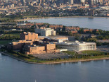 University of Massachusets Boston