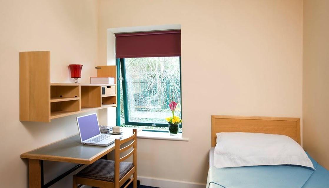 Картинки по запросу ATC University College Dublin
