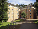 Здание Embassy Summer Oxford Headington