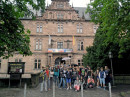 DID Deutsch-Institut Aschaffenburg