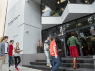 Kaplan International College Perth