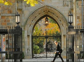 Yale Summer Session