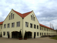 St. George's the English International School