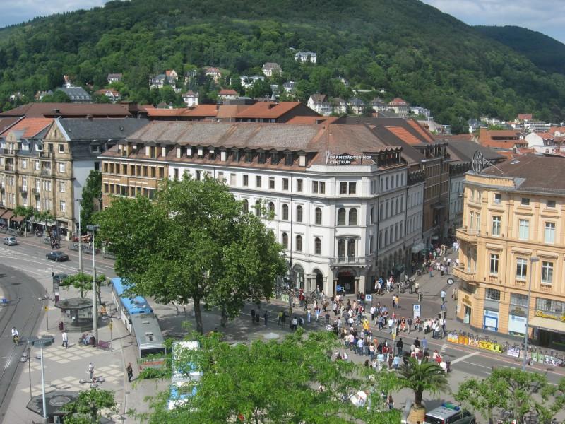 Картинки по запросу Heidelberg f+u