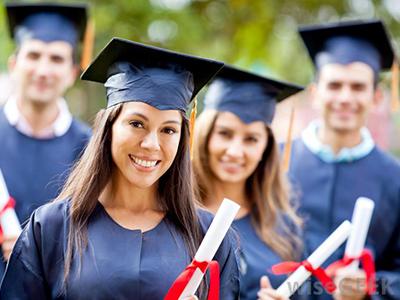 Бесплатное обучение в швейцарии магистратура обучение детей бесплатно