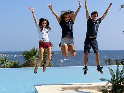 Image result for Летние лагеря на Мальте
