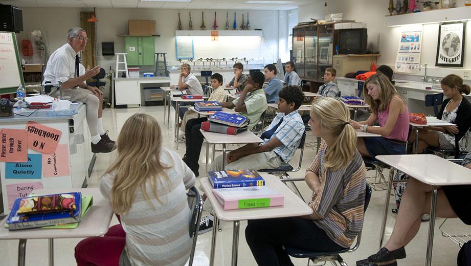 Обучение в школе америки бесплатно бесплатно обучение в фотошопе