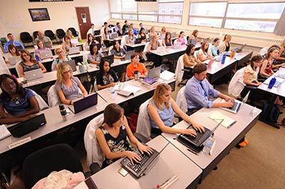 Обучение в школе америки бесплатно скачать бесплатно аудио обучение английского