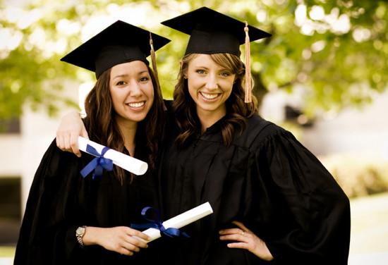 Где в европе можно получить бесплатное высшее образование в методика обучения баскетболу скачать бесплатно
