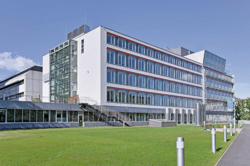 Медицинские университеты в европе стоимость обучения тенденции развития образования в европейских странах